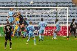 Nhận định Portsmouth vs Coventry City, 18h30 ngày 22/4 (vòng 44 hạng Nhì Anh)