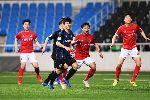NÓNG: Thầy cũ Thierry Henry muốn huấn luyện Công Phượng tại Incheon United