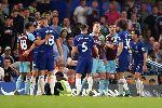 Kết quả bóng đá hôm nay 23/4: Chelsea lỡ cơ hội bứt phá cuộc đua top 4