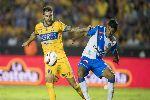 Nhận định Puebla vs Tigres UANL, 7h ngày 27/4 (VĐQG Mexico)