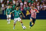 Nhận định Chivas Guadalajara vs Leon, 9h ngày 28/4 (VĐQG Mexico)