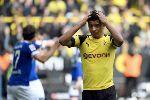 Dortmund 2-4 Schalke 04: Cúp bạc xa dần Reus và đồng đội