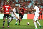Nhận định Western Sydney vs Melbourne Victory, 16h50 ngày 27/4