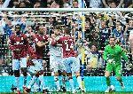 Video xem lại Burnley 0-1 Man City (Premier League, Ngoại hạng Anh vòng 36)