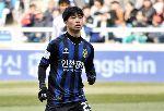 Loại Công Phượng khỏi danh sách thi đấu, HLV Incheon lên tiếng cảnh cáo