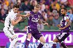 Nhận định Perth Glory vs Wellington Phoenix, 16h ngày 28/4