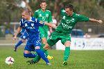 Nhận định Kingston City vs Bentleigh Greens, 17h30 ngày 29/4