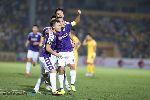 Hà Nội FC thiệt quân trước lượt trận thứ 5 AFC Cup 2019