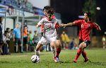 U19 nữ Việt Nam lọt vào VCK châu Á nhờ chỉ số fair-play