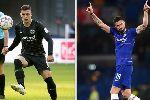 Dự đoán Frankfurt vs Chelsea (2h 3/5) bởi chuyên gia ESPN