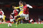 Dự đoán Arsenal vs Valencia (2h 3/5) bởi Tony Adams