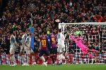 Thảm bại ở Nou Camp, HLV Klopp nói gì về 'siêu nhân' Messi?