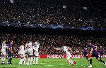 Lịch thi đấu bán kết lượt về C1: Liverpool vs Barca