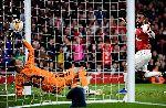 Arsenal cố tình để lộ video chiến thuật trước Valencia