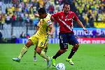 Nhận định Veracruz vs Club America, 9h ngày 4/5 (VĐQG Mexico)