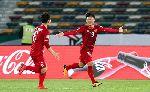 Quang Hải sang La Liga thi đấu có thể trở thành sự thật