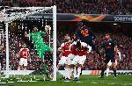 Bán kết lượt về cúp C2 2019: Arsenal gặp Valencia lúc mấy giờ?