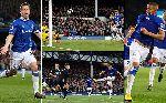 Video xem lại Everton 2-0 Burnley (Premier League, Ngoại hạng Anh vòng 37)