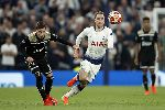Dự đoán Ajax vs Tottenham bởi chuyên gia ESPN