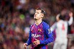 Barca hết kiên nhẫn, lên kế hoạch tống cổ Coutinho