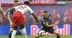 Bayern Munich lỡ chức vô địch Bundesliga vì sai lầm VAR