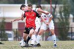 Nhận định Bulleen Lions vs Whittlesea Ranges, 17h30 ngày 13/5 (VĐ Bang Victoria, Úc)