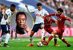 Pele dự đoán Liverpool vô địch C1: Điềm gở cho The Kop