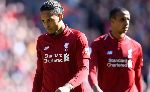 Liverpool lỡ hẹn chức vô địch Ngoại hạng Anh: Kẻ về nhì vĩ đại