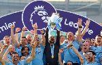 Pep Guardiola nói gì sau khi Man City vô địch Ngoại hạng Anh 2018/19