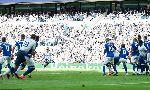 Video xem lại Tottenham 2-2 Everton (Premier League, Ngoại hạng Anh vòng 38)
