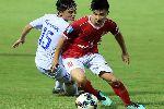 Danh sách dự kiến U23 Việt Nam đấu U23 Myanmar: Martin Lo góp mặt?