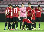 King's Cup 2019: Muang Thong United gây khó dễ cho ĐT Thái Lan