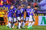 Việt Nam có ít nhất một đội bóng vượt qua vòng bảng AFC Cup 2019