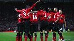 Đội hình MU mùa giải tới 2019 mới nhất: Chia tay Herrera và Valencia