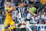 Nhận định Monterrey vs Tigres UANL, 9h30 ngày 16/5