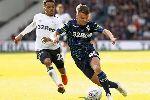 Xem trực tiếp Leeds United vs Derby County trên kênh nào?