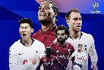Offline Fan Liverpool cổ vũ chung kết C1 2019 ở đâu?