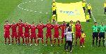 TRỰC TIẾP U17 Hungary vs U17 Bỉ, 18h ngày 16/5