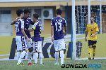 Hà Nội FC và Binh Dương quyết tâm tạo nên chung kết toàn Việt Nam ở AFC Cup khu vực Đông Nam Á