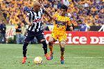 Nhận định Tigres UANL vs Monterrey, 7h ngày 19/5 (VĐQG Mexico)