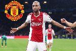 Tin chuyển nhượng chiều nay 18/5: MU hỏi mua sao Ajax, chuẩn bị mất Rashford