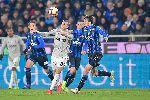 Xem trực tiếp Juventus vs Atalanta (1h30 20/5) trên kênh nào?