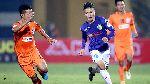 Xem trực tiếp Hà Nội FC vs Đà Nẵng (19h 19/5) trên kênh nào?