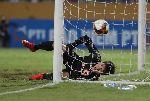 Bùi Tiến Dũng thủng lưới 2 bàn, Hà Nội FC vẫn thắng Đà Nẵng ở vòng 10 V-League