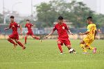 Nhận định Kon Tum vs Lâm Đồng, 16h ngày 21/5 (Hạng Nhì QG)