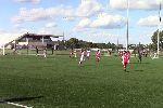Trực tiếp U20 Kingston City vs U20 Hume City, 15h15 ngày 20/5