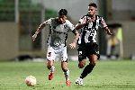 Nhận định Union La Calera vs Atletico Mineiro, 7h30 ngày 22/5 (Copa Sudamericana)