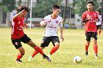 Nhận định Fishsan Khánh Hòa vs Trẻ Đà Nẵng, 15h ngày 21/5