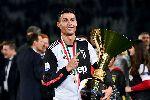 Ronaldo 'chê' Conte, Pochettino, chỉ muốn tái hợp Mourinho tại Juventus