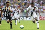 Nhận định Atletico Paranaense vs River Plate, 7h30 ngày 23/5 (Siêu Cúp Nam Mỹ)